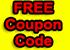 FREE Coupon Code
