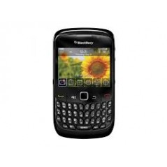 Blackberry Curve 8520 Cheap Unlocking Code