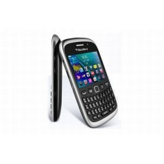 BlackBerry Curve 9220 Cheap Unlocking Code