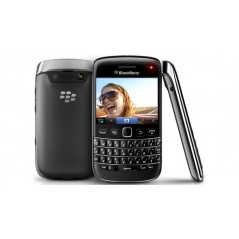 Blackberry Bold 9790 Cheap Unlocking Code