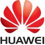 Unlock Huawei (1)