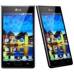 LG Optimus L7 P700 Cheap Unlocking Code