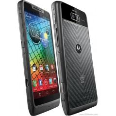Motorola RAZR i XT890 Cheap Unlocking Code