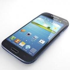 Samsung Galaxy Core i8260 Cheap Unlocking Code