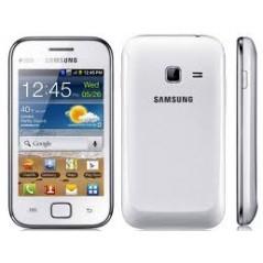 Samsung Galaxy S Duos S7562 Cheap Unlocking Code