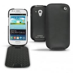 Samsung I8190 Galaxy S III mini Cheap Unlocking Code