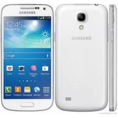 Samsung Galaxy I9190 Galaxy S4 mini Unlocking Code