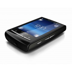Sony Ericsson Xperia mini Cheap Unlocking Code