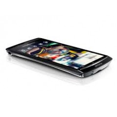 Sony Ericsson Xperia Arc Cheap Unlocking Code