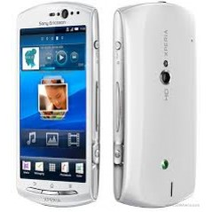 Sony Ericsson Xperia NEO Cheap Unlocking Code