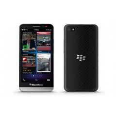 Blackberry Z30 Cheap Unlocking Code
