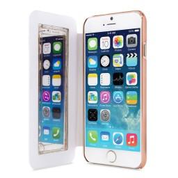 TED BAKER Women's KADIA case for iPhone 6 Plus/6S Plus
