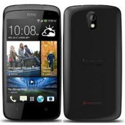 HTC Desire 500 Cheap Unlocking Code