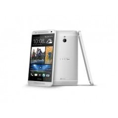 HTC One mini Cheap Unlocking Code