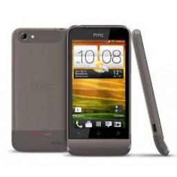 HTC One V Cheap Unlocking Code