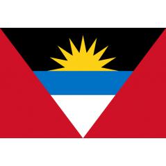 Antigua and Barbuda Mobile Topup
