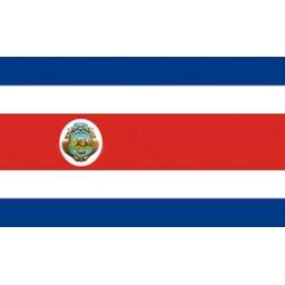 Costa Rica Mobile Topup