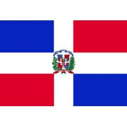 Dominican Republic Mobile Topup