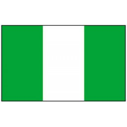 Nigeria Mobile Topup