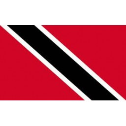 Trinidad and Tobago Mobile Topup