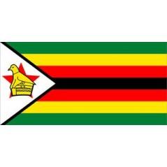 Zimbabwe Mobile Topup