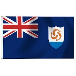 Anguilla Mobile Topup
