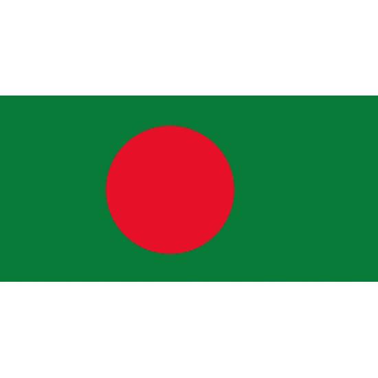 Bangladesh Mobile Topup Recharge (Flexiload)