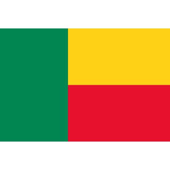 Benin Mobile Topup