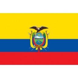 Ecuador Mobile Topup