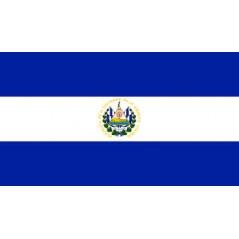 El Salvador Mobile Topup