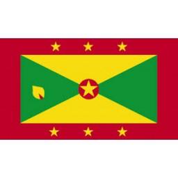 Grenada Mobile Topup