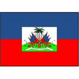 Haiti Mobile Topup