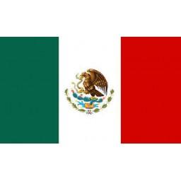 Mexico Mobile Topup