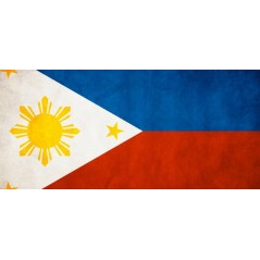 Philippines Mobile Topup
