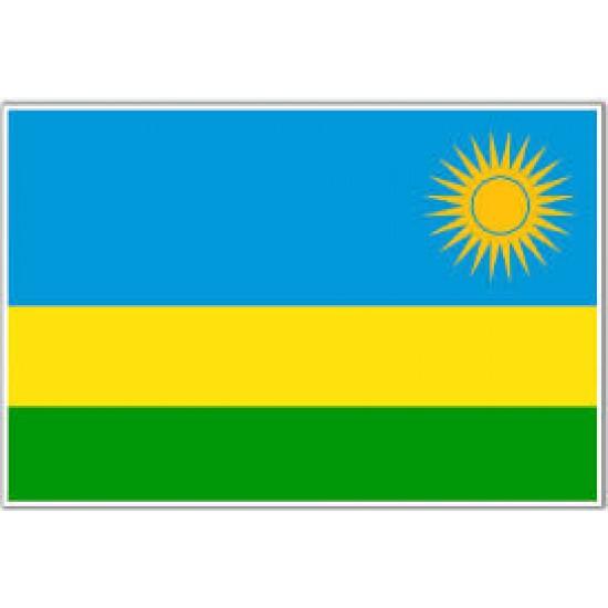 Rwanda Mobile Topup