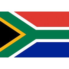 South Africa Mobile Topup