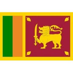 Sri Lanka Mobile Recharge
