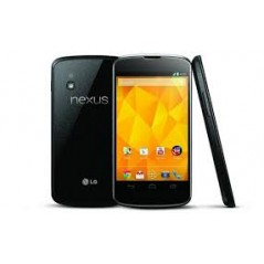 LG Nexus 4 E960 Cheap Unlocking Code