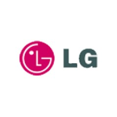 LG Cheap Unlocking Code