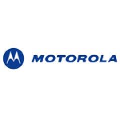 Motorola Cheap Unlocking Code