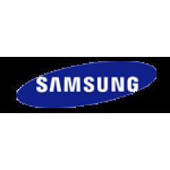 Samsung Cheap Unlocking Code