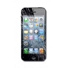 iPhone 4/4s Broken Glass Repair