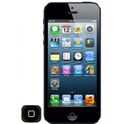 iPhone 5 Home Button Replacement Repair