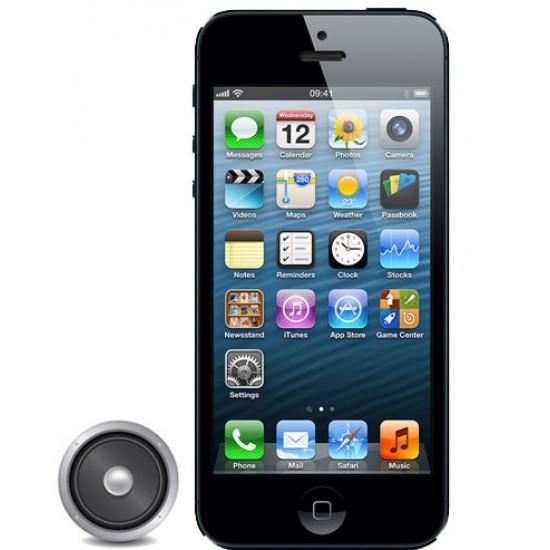 iPhone 5 Loud Speaker Replacement Repair
