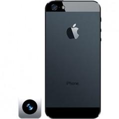 iPhone 4/4S Rear Camera Replacement Repair