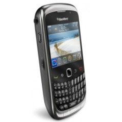 BlackBerry Cheap Unlocking Code
