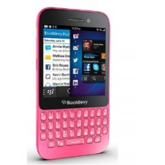 Blackberry Q5 Cheap Unlocking Code