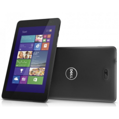 Dell Mobile Cheap Unlocking Code