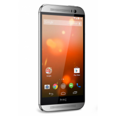 HTC One (M8) Cheap Unlocking Code