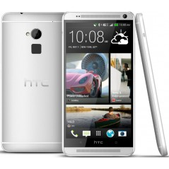 HTC One Max Cheap Unlocking Code